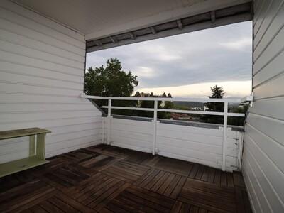 Location Appartement 2 pièces 85m² Pau (64000) - Photo 7