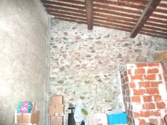 Vente Maison 5 pièces 110m² Salses-le-Château (66600)