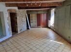 Vente Maison 7 pièces 115m² Lyas (07000) - Photo 4