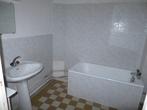 Location Appartement 3 pièces 80m² Grenoble (38000) - Photo 8
