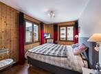 Vente Appartement 5 pièces 87m² Megève (74120) - Photo 4