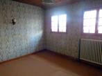 Vente Maison 5 pièces 115m² 10 KM SUD EGREVILLE - Photo 11