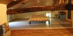 Vente Maison 4 pièces 180m² Vernoux-en-Vivarais (07240) - Photo 10