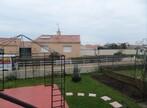 Vente Maison 3 pièces 82m² Olonne-sur-Mer (85340) - Photo 11