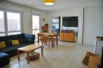 Vente Appartement 4 pièces 78m² Saint-Martin-d'Hères (38400) - Photo 2