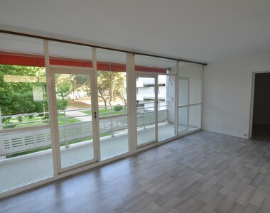 Vente Appartement 3 pièces 62m² Arcachon (33120) - photo