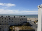 Sale Apartment 3 rooms 42m² Berck (62600) - Photo 2