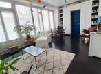 Vente Appartement 3 pièces 55m² Paris 19 (75019) - Photo 2