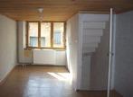 Vente Maison 5 pièces 100m² Billom (63160) - Photo 3