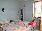 Vente Appartement 3 pièces 69m² Lorette (42420) - Photo 3