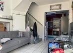 Vente Maison 3 pièces 33m² Amiens (80000) - Photo 4