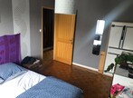 Renting Apartment 4 rooms 70m² Illzach (68110) - Photo 3