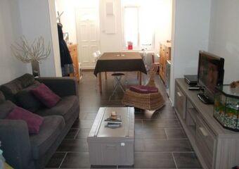 Location Maison 4 pièces 60m² Calais (62100) - Photo 1