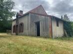 Vente Maison 3 pièces 57m² Saint-Brisson-sur-Loire (45500) - Photo 2