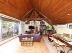 Vente Maison 10 pièces 270m² Corenc (38700) - Photo 8