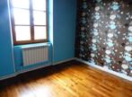 Vente Appartement 5 pièces 150m² Corbelin (38630) - Photo 9