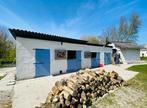 Vente Maison 6 pièces 160m² Oye-Plage (62215) - Photo 8