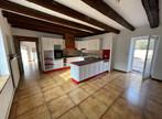 Sale House 10 rooms 306m² Fleurey-lès-Saint-Loup (70800) - Photo 5