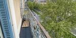 Vente Appartement 2 pièces 29m² Grenoble (38000) - Photo 1