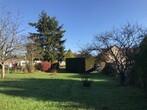Vente Maison 4 pièces 85m² Saint-Gondon (45500) - Photo 8