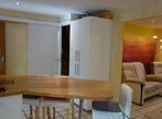 Vente Maison 3 pièces 66m² SECTEUR LAC D'AIGUEBELETTE - Photo 10