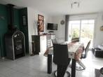 Vente Maison 6 pièces 169m² HAUTEVELLE - Photo 2
