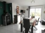 Sale House 6 rooms 169m² HAUTEVELLE - Photo 2
