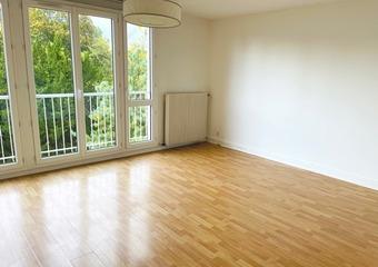 Vente Appartement 4 pièces 100m² Rambouillet (78120) - Photo 1