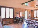Vente Maison 7 pièces 150m² ROANNE 42300 - Photo 2