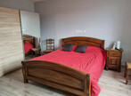 Sale House 7 rooms 127m² Meurcourt (70300) - Photo 3