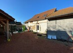 Vente Maison 5 pièces 147m² Brugheas (03700) - Photo 11