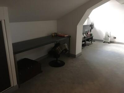 Location Appartement 6 pièces 270m² Dax (40100) - Photo 15