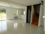 Sale House 5 rooms 140m² Le Perray-en-Yvelines (78610) - Photo 2