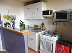 Vente Appartement 2 pièces 45m² Morestel (38510) - Photo 5