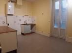Location Appartement 3 pièces 80m² Mâcon (71000) - Photo 8