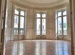 Vente Appartement 7 pièces 205m² Grenoble (38000) - Photo 6