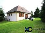 Vente Maison 6 pièces 138m² Le Creusot (71200) - Photo 3