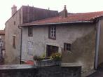 Vente Maison 9 pièces 200m² Veyre-Monton (63960) - Photo 2