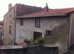 Vente Maison 9 pièces 200m² Veyre-Monton (63960) - Photo 1