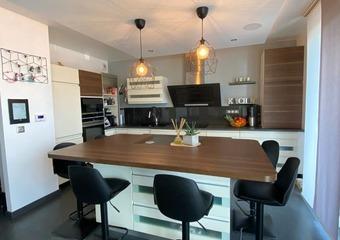 Vente Appartement 2 pièces 55m² Brunstatt Didenheim (68350) - Photo 1