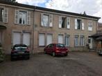 Sale Apartment 5 rooms 93m² luxeuil les bains gare - Photo 1