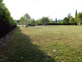 Vente Terrain 1 524m² Saint-Jean-de-Maruéjols-et-Avéjan (30430) - Photo 1