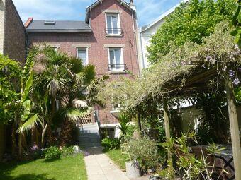 Vente Maison 5 pièces 90m² Le Havre (76600) - Photo 1