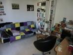 Location Appartement 2 pièces 34m² Grenoble (38000) - Photo 2