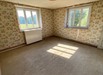 Sale House 4 rooms 75m² Fougerolles (70220) - Photo 4