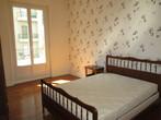 Vente Appartement 2 pièces 57m² Grenoble 38000 - Photo 4