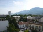 Vente Appartement 2 pièces 38m² Grenoble (38100) - Photo 1