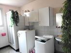 Vente Maison 8 pièces 205m² Saint-Rémy (71100) - Photo 15