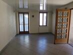 Vente Maison 4 pièces 90m² Froges (38190) - Photo 4