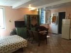 Vente Appartement 1 pièce 32m² BEAUMONT - Photo 3